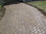 After Pathway Repair